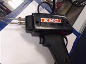KMC SOLDERING GUN Miscellaneous Tool SG-109